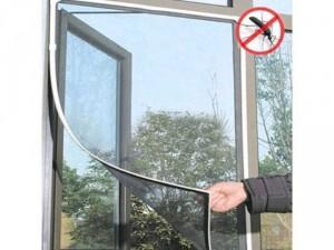 Lưới chống muỗi , côn trùng tiện dụng