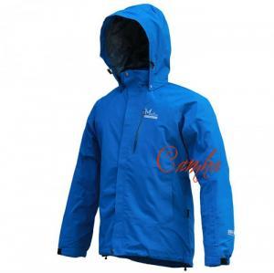 Nhận sản xuất áo khoác gió đồng phục các loại theo yêu cầu