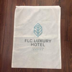 Chuyên cung cấp đồ dùng 1 lần cho khách sạn, đồ amenities