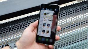 Bình Dương bán iphone x trả góp 0 lãi suất