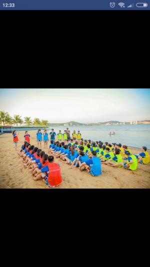 Xưởng may gia công  Áo lưới Team, Áo lưới teambuilding hay áo tập bóng đá giá rẻ tại Hà Nội