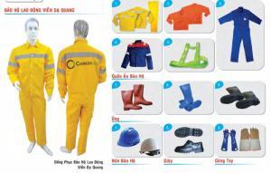 chuyên cung cấp áo thun đồng phục công ty, áo thun quảng cáo, áo nhóm, áo lớp