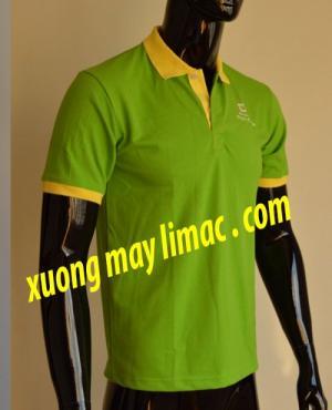 Xưởng In áo thun đồng phục | Giá rẻ Nhanh...