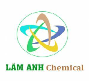 Oxit kẽm nguyên liệu cho sản xuất cao su