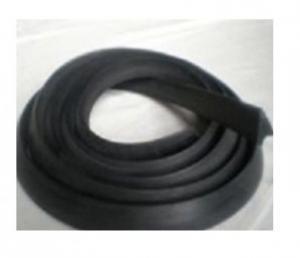 Gioăng cao su ống cống D300, D400, D600, D800, D1200