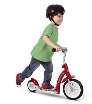 Xe scooter trẻ em Radio Flyer RFR 506 giá sốc...