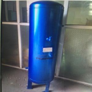 Bình tích khí PEGASUS 300l