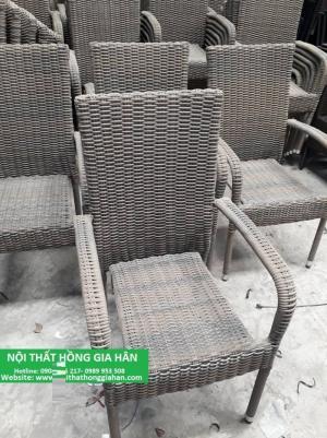 Cần thanh lý gấp 50 bộ bàn ghế cafe hghi5