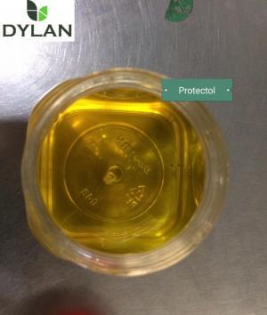 Công ty dylan chuyên phân phối Protectol