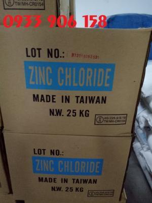 bán Kẽm clorua- tìm mua zncl2-zncl2 giá rẻ nhất
