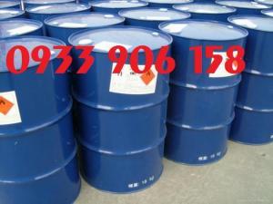 Axit HF-Axit Flohydric-tìm mua Axit Flohydric-bán Axit Flohydric giá rẻ