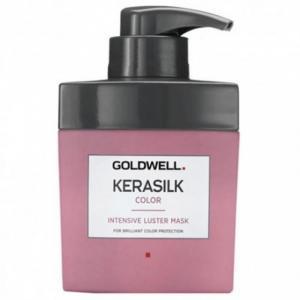 Mặt Nạ Bảo Vệ Màu Nhuộm Goldwell Kerasilk...