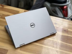 Laptop Dell Inspiron 11- 3158, i3 6200U 4G...