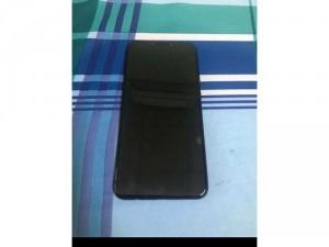 Huawei Nova 3i 128g Black đẹp như mới còn bh lâu