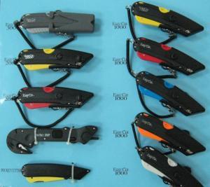 Dao cắt an toàn Easy cut 4000