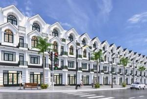 Dự án Phú Hồng Thịnh 10 - dự án hàng đầu ,...