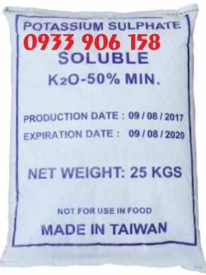 K2SO4-kali sunfat-kali sunphat giá rẻ
