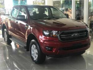 Ford Ranger XLS mới 100% nhập khẩu Thái Lan ,đủ màu ,giao xe ngay !