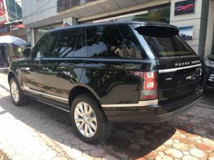 Cần bán LandRover Range Rover HSE 3.0 sản...