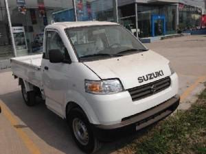 Suzuki 7 tạ liên hệ giá tốt