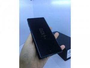 Samsung note 9 bảo hành hãng siêu dài