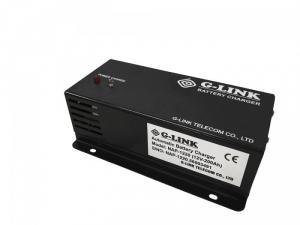 2018-11-17 15:24:58 Máy nạp ắc quy cho ô tô và xe máy G-LINK NAP-1220 580,000