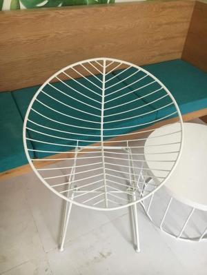 Thanh lý bàn ghế cafe giá rẻ tpHCM, thanh lý bộ bàn ghế cafe đẹp giá rẻ-XMN