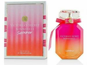 Victoria's Secret Bombshell Summer 2018
