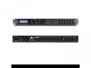 DBX - DriveRack260 nhập khẩu