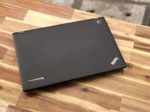 Laptop Lenovo Thinkpad L540, i5 4200M 4G 500G Đẹp keng zin 100% Giá
