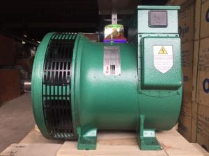 Dinamo đầu phát điện không chổi than giá tốt, 6KW, 8KW, 10KW, 15KW