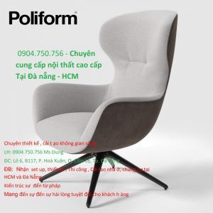 Chuyên cung cấp nội thất cao cấp  - Tại Đà nẵng - HCM- thiết kế, cải tạo không gian sống