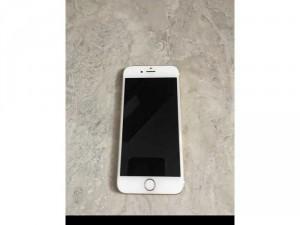 Bán iphone 6s