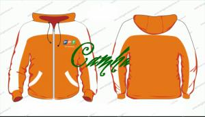 Địa chỉ tốt nhất để bạn đặt may đồng phục áo phông theo yêu  cầu đảm bảo chất lượng tốt, giá thành hợp lý.