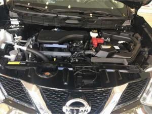 Nissan X-Trail Premium 2.0 ( Giảm nóng 50 triệu )
