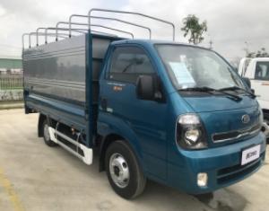 Giá xe tải Thaco kia k250 2.49t mới 2018,...