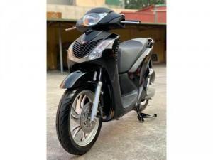 Cần Bán SH Việt 150 Full nhập 2014 màu đen máy cực chất- Đi là thích.