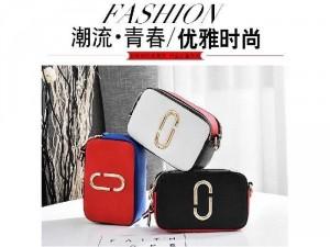 Túi đeo chéo mini dạng hộp