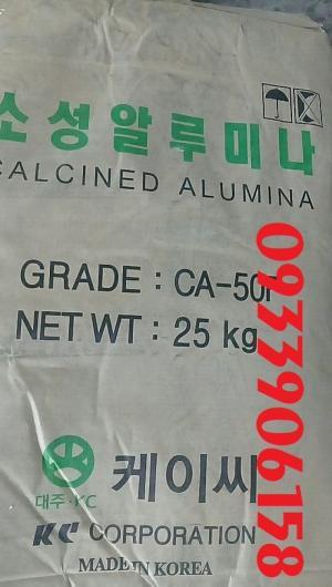 Xút 99%- bán xút vẩy 99%- tìm mua xút 99% giá tốt