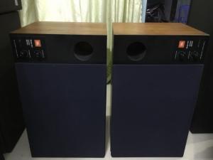 Loa JBL 4411 Monitor
