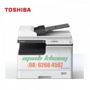 Máy photocopy Toshiba 2309a radf duplex