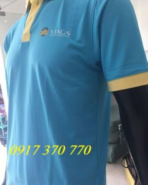 May áo thun đồng phục đẹp giá rẻ - Hỗ trợ tư vấn - thiết kế- báo giá miễn phí