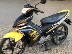 Yamaha Exciter đời cuối 215 ít SD 1 chủ 99.9%