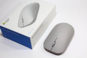 Chuột Surface Mouse Studio, Surface Mobile Mouse, Surface Arc Mouse..Màu Xám,Xanh,Đỏ-nhập Mỹ