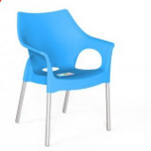 Thanh lý bàn ghế cafe giá rẻ tpHCM, bàn ghế cafe nhiều mẫu-MN003
