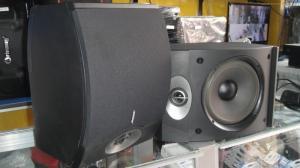 Loa bose 301 series V chính hãng Mỹ 100% bảo hành 5 năm