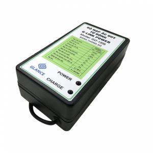 2018-11-24 14:46:06  3  Máy Sạc ắc quy tự động G-LINK GLT12V-50Ah 320,000