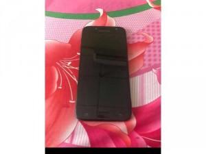 Samsung Galaxy J7 Pro đẹp 98% nguyên zin