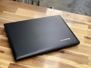 Laptop Lenovo G400, i3 3110M 4G 500G 15in Đẹp zin 100% Giá rẻ