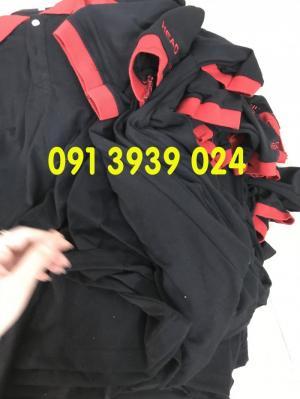 Xưởng chuyên nhận may áo thun quà tặng số lượng lớn, xưởng may áo thun uy tín